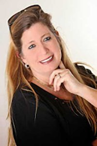 Contact Nancy Hilsenrath, LCSW - My Addiction Therapist Long Island & Queens, NY