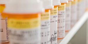 opioid addiction