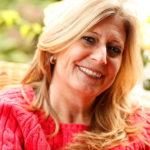 Nancy Hilsenrath, LCSW CASAC