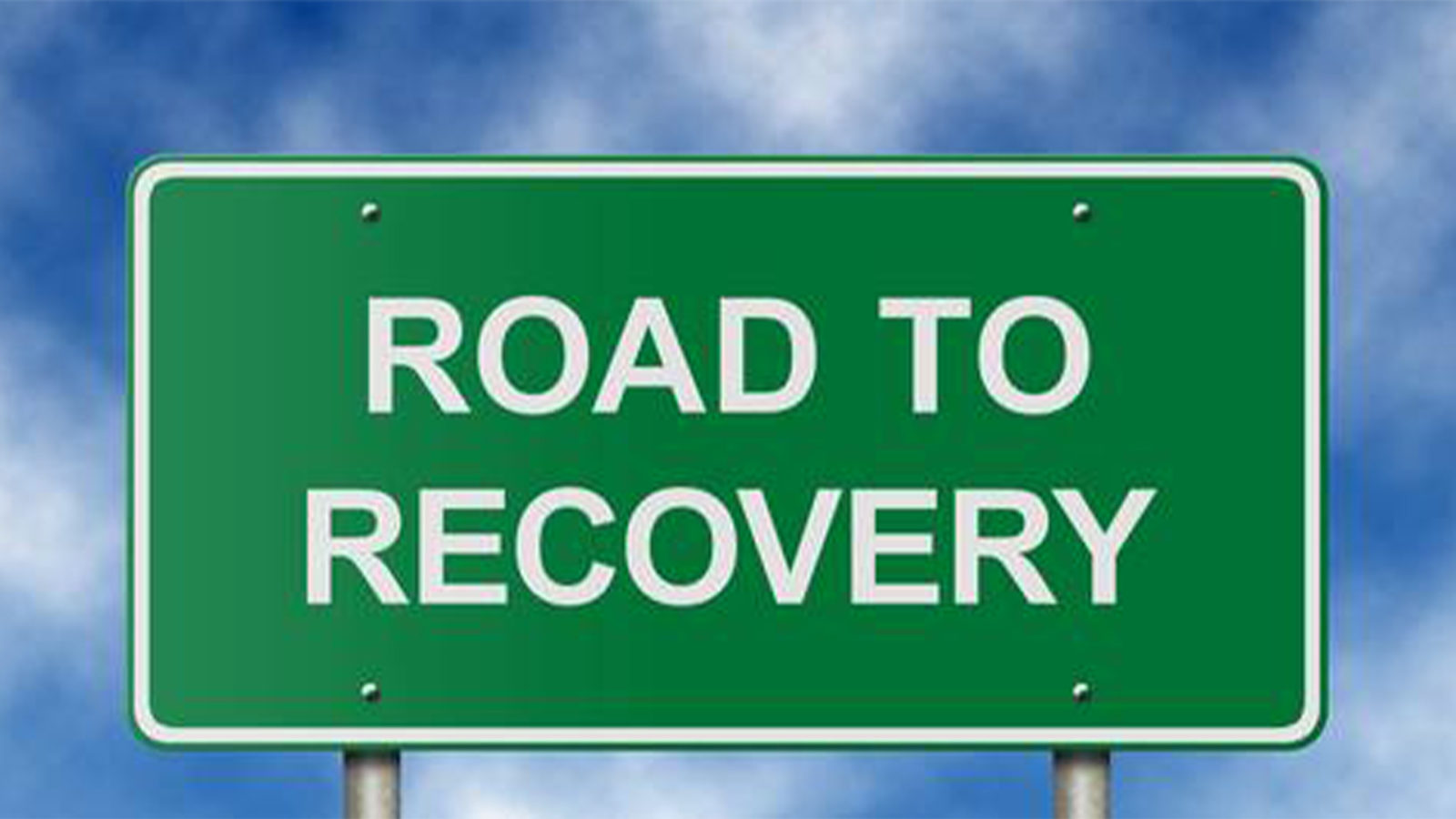 addiction recovery Long Island & Queens, NY