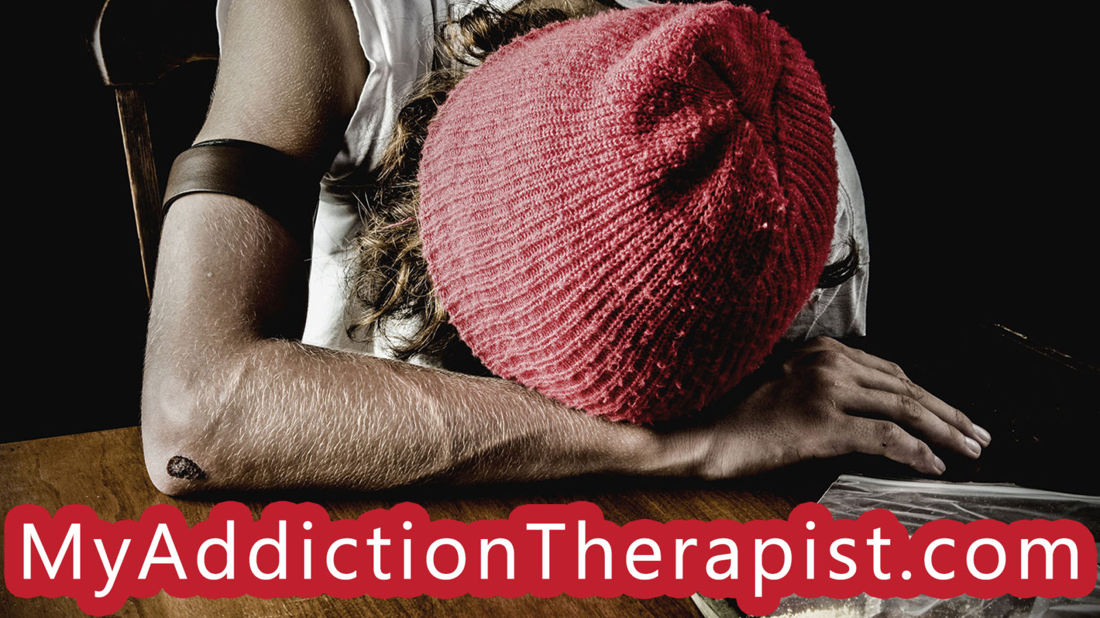 heroin addiction counseling NY