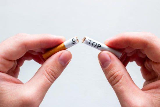 nicotine addiction counselor NY