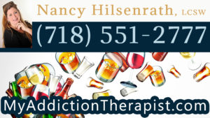 virtual counseling for drug addictions
