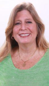 Nancy Hilsenrath LCSW, CASAC, SAP