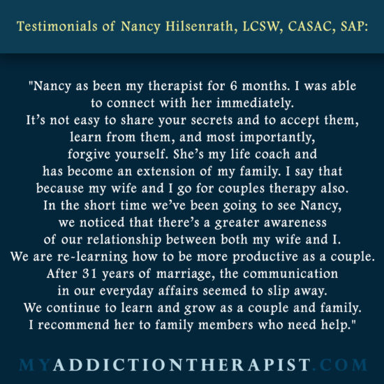 therapist W. Hempstead NY