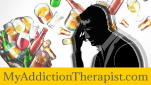 anxiety counseling - addiction therapist Queens NY
